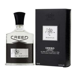 Creed Aventus 100 Ml Spedione Gratuita Acquista Adesso