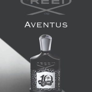 creed_aventus_100ml