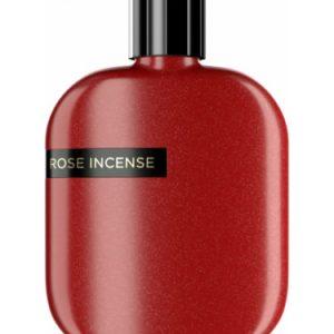 Amouage Rose Incense EDP 100ml